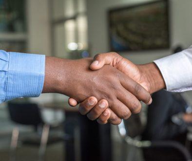 Deal SmartX HUB en Indutrax