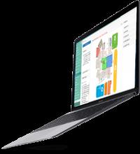 IoT laptop