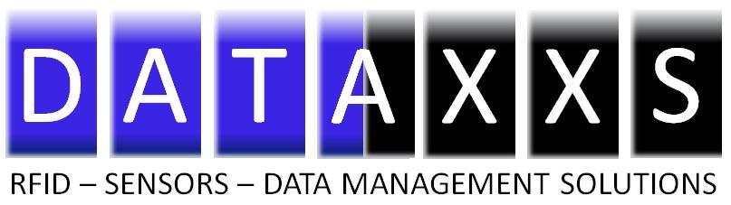 Dataxxs Logo